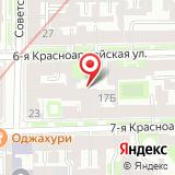 ООО ГЛОРИЯ