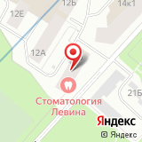 ООО Бюро инновационных технологий