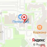 Багетная мастерская на Кузнецовской