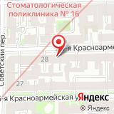 ЗАО Строй-Сервис