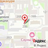 ООО Первый электронный завод