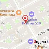 МНЕБУКЕТ.РФ