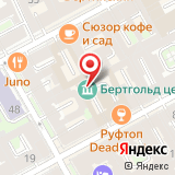АРГУС ПАНОПТ