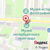 Дом М.В. Матюшина