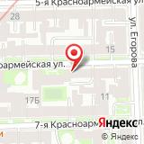 ООО Монтаж Сервис