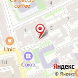 Адвокатские кабинеты Кравченко Е.А. и Берчанской М.Е.