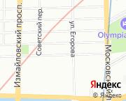 6-я Красноармейская ул.