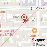 ООО Диа-Сервис