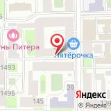 Имидж-студия Элоны Сорокиной