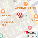 ПАО Группа ЛСР