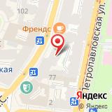 ПАО АКБ Абсолют Банк