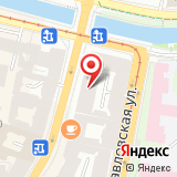 ООО РФН-Геодезия СПб.