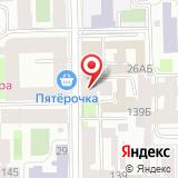 Центр плюс Санкт-Петербург