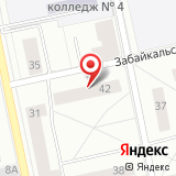 ZunZun.ru