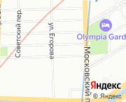 6-я Красноармейская ул., 7