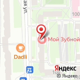 ЗАО Вояж Петролайн