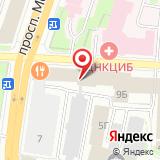 ООО Институт территориального развития