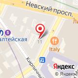 ЗАО Банк ВТБ 24