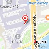 ООО ТехноТерра