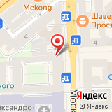 ЗАО Сигма-Газ