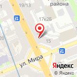 ООО Центр Поддержки Предпринимателей