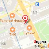 ЗАО Первая семейная клиника Петербурга
