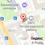 Медицинский центр им. Пастера
