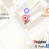 Гражданский сектор Санкт-Петербургского зонального центра