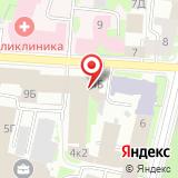 ЗАО КРОН
