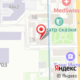 Мегадрайв-СПб