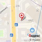 Церковная лавка на Московском проспекте