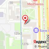 ЗАО Банк Интеза