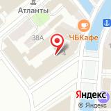 ООО Тетра Строй