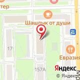 ЗАО Научная Промышленная Корпорация Русский Промышленный Ремонт