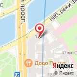 ЗАО Элайнс