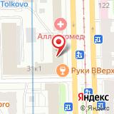 Уровень тур Петербург