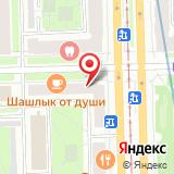 Магазин мясной продукции на Кузнецовской