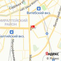 Студия Перманентного Макияжа Валиды Мамедовой