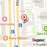 ПАО Плюс Банк
