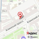 ООО БИЦ-Техносенсор