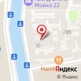 Ателье Ольги Тихомировой