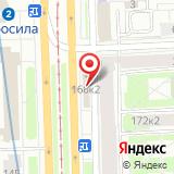 Магазин цветов на Московском проспекте