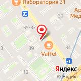 Магазин зоотоваров на Гороховой