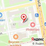 Магазин товаров для рукоделия на Елецкой