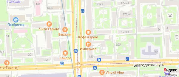 Анализы на станции метро Электросила в Lab4U