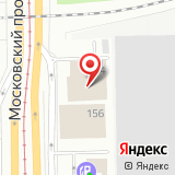 Нева-Автоком