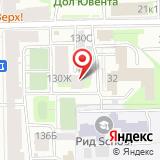 КОНЦЕПТ