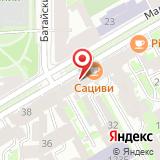 ЗАО КБ КЕДР