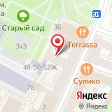 ЗАО Центр Чешской недвижимости