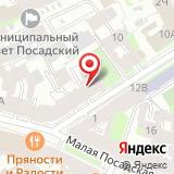 ООО Центр косметики